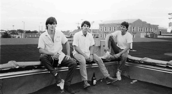 uncle tupelo alt country