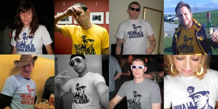 viva-appalachia-past-shirts